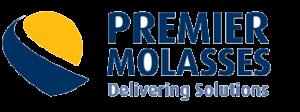 Premier Molasses